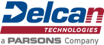 Delcan Technologies – a Parsons Company