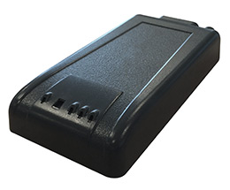 delcan-technologies-mdc-006