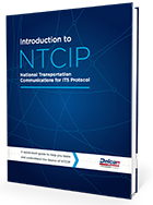 Introduction to NTCIP by Delcan Technologies