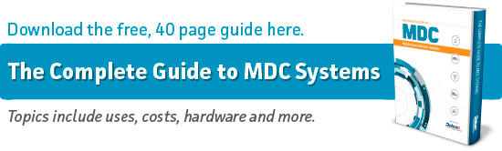 mdc-guide-short-banner